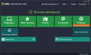 AVG Internet Security 2013 13.0.3258a6152 Türkçe Full