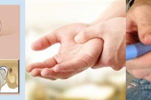 çene ağrısına hangi doktora bakar, el titremesine hangi doktor bakar, şeker hastalığına hangi doktor bakar