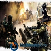 Counter Strike Source v1.8 Türkçe Full a