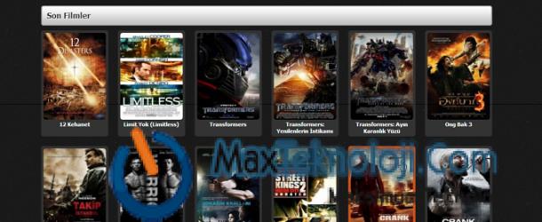 Bedava Wordpress Film İzle Teması Botlu, Wordpress Film İzle Teması Botlu, Wordpress Film İzle Teması indir