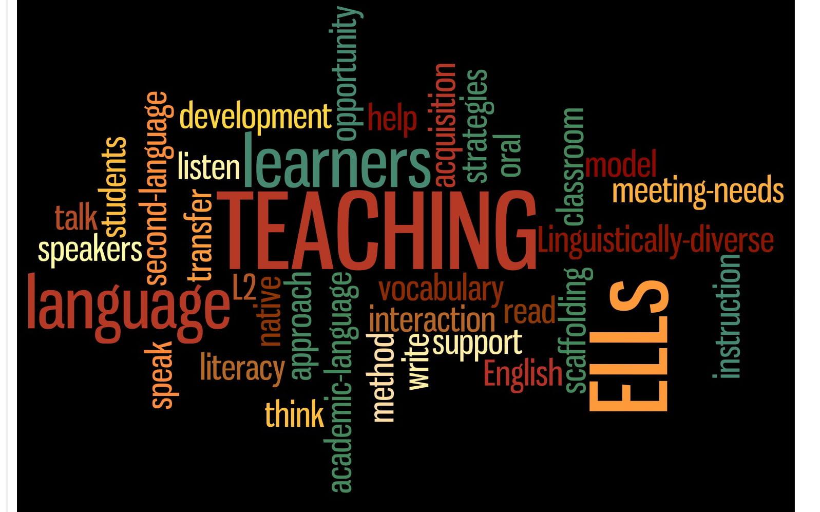 İngilizce öğrenme yolları nelerdir