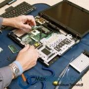 Laptop Tamir Eğitimi