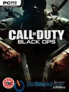 MaxTeknoloji.Com - Call of Duty Black Ops Full İndir