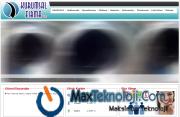 MaxTeknoloji.Com - Kurumsal Firma Scripti - Firma Sitesi Scripti - Profesyonel Firma Sitesi Scripti