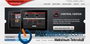 MaxTeknoloji.Com - Kurumsal Script - Firma Scripti - Kurumsal Firma Scripti