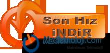 MaxTeknoloji.Com - Program - Teknoloji - Script - WordPress Tema - Webmaster Destek