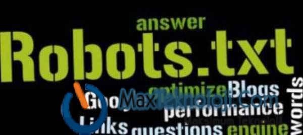 robot.txt, robot.txt dosyası ne işe yarar, robot.txt dosyası örnekleri, robot.txt nedir, robot.txt oluşturma