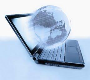 Teknoloji-Haberleri