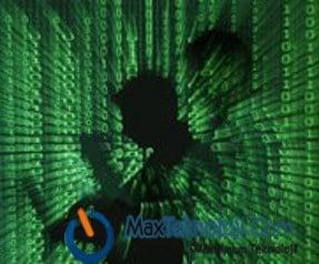 Teknoloji_Haberleri_Siber_Olaylara_Mudahale_Ekibi_kurulacak