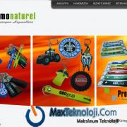 Ürün Tanıtım-Satış Scripti Full