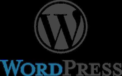 WordPress Egitim Seti Türkçe Full