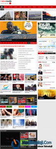 Wordpress-haber-temasi-ucretsiz-haber-temasi-wphabertemasi-114x300