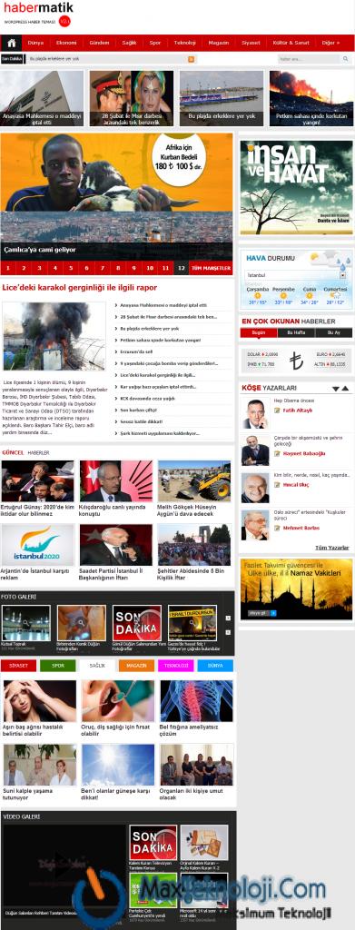 Wordpress-haber-temasi-ucretsiz-haber-temasi-wphabertemasi