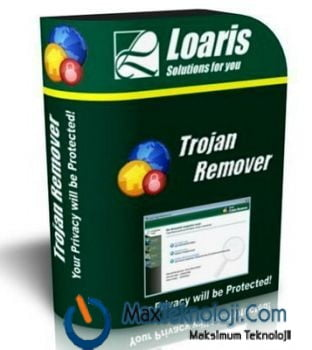 loaris-trojan-remover-rus-1.jpg
