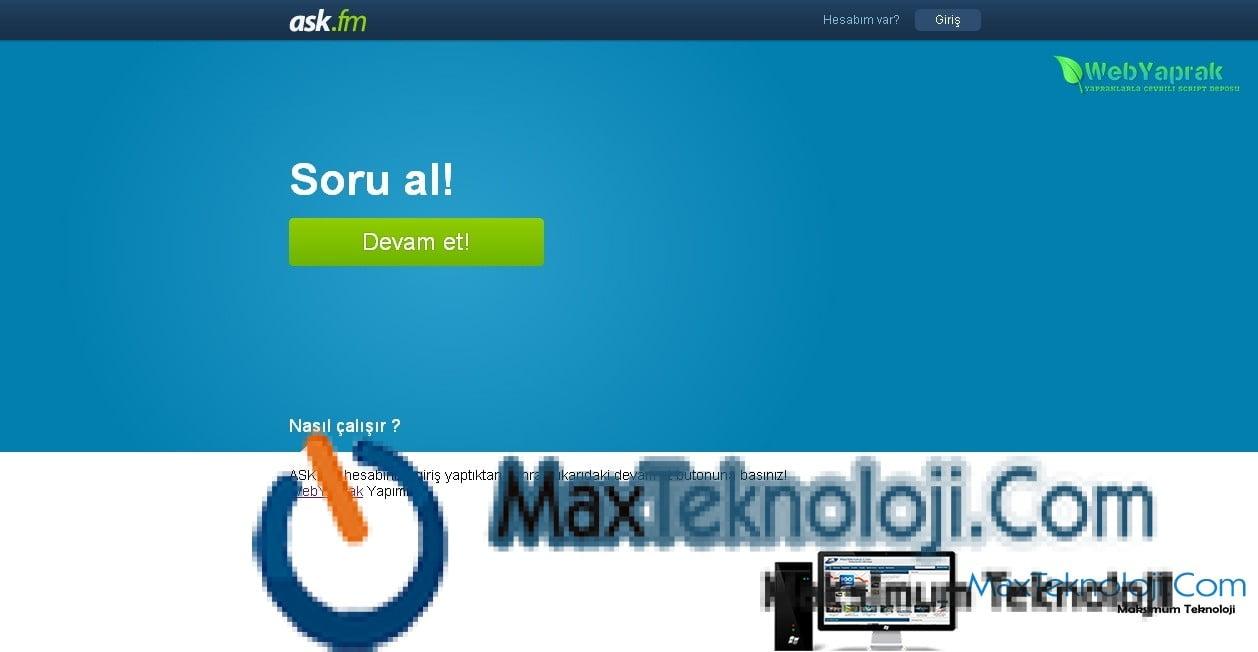 askfm_scripti_soru_cevap_scripti