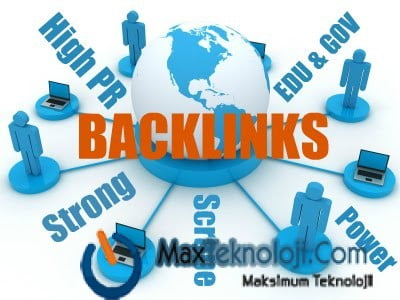 backlink_kontrol_scripti_link_kontrol_scripti