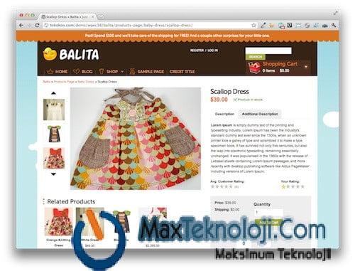balita2-small