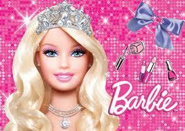 Flash Barbi Oyunları