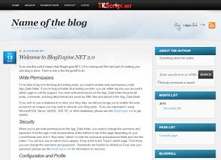 blog-engin