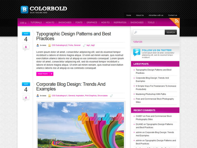 colorbold_thumb