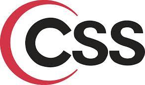 css sıkıştırma siteleri, online css siteleri, css kompresör