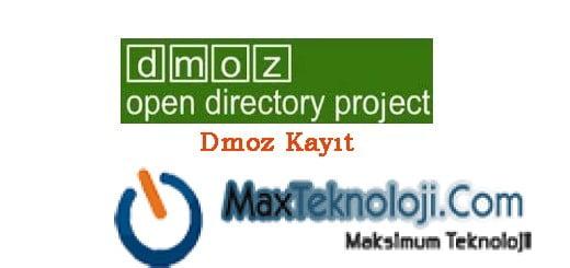 Açık Dizin Projesi, Dmoz, Dmoz Başvurusu, Dmoz Kaydı, Dmoz Ne İşe Yarar?, Dmoz Nedir?, Open Directory Project