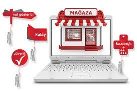 e-ticaret-nedir-nasil-yapilir