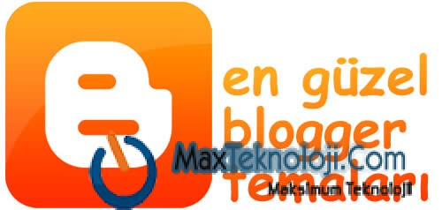 en_guzel_blogger_temalari