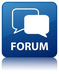 ücretsiz forum tanıtım yazısı, forum siteleri link almak,
