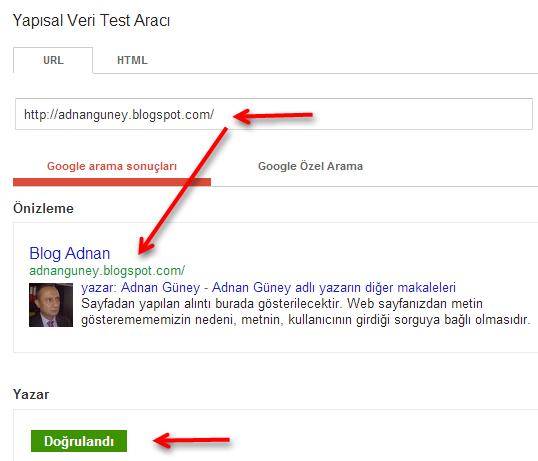google-site-önü-resim