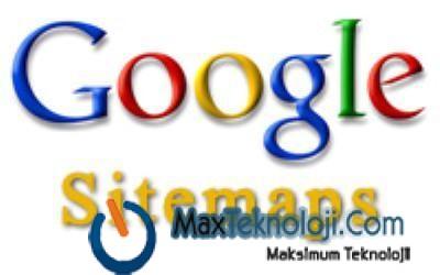 google-sitemapin-faydalari