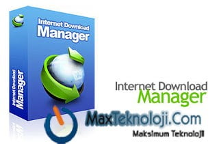 idm full serial, idm indir kurulumu, internet dowload manager seri numarası