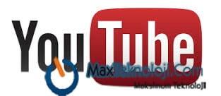ücretsiz wordpress eğitimi, wordpress eğitim videoları, wordpress eğitim setleri