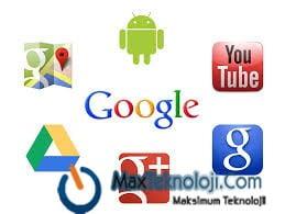 Google stanbox filtreli sitelere giriş, Google stanbox cezasından kurtulmak, google cezasından nasıl kurtulurum, google sitem geriledi
