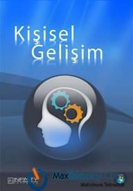 kisisel_egitim_seti_full_indir