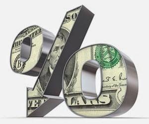 İnternet'ten Dolar Alış Satış işlemleri Nasıl Yapılır?