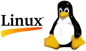 linux kurulumu video, linux nasıl kurulur, linux kurmak