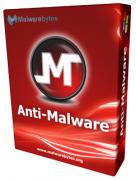Malwarebytes Anti-Malware PRO