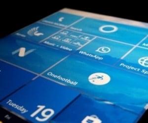 microsoft-uzdu-512-mb-ram-li-windows-phone-lara-guncelleme-yok-705x290.jpg