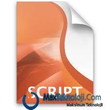 ne_tur_script_paylasmaliyiz_php_script_asp_script_script_arsivi_script_sitesi_script_blogu