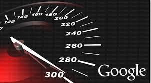 Google page speed nedir