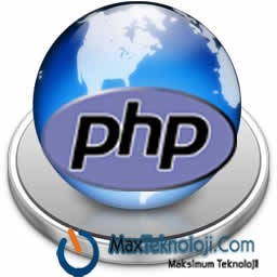 php configurasyon nedir