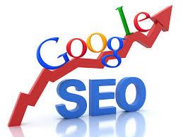 Web Sitesini Üst Sıralara Çıkarma Yöntemleri