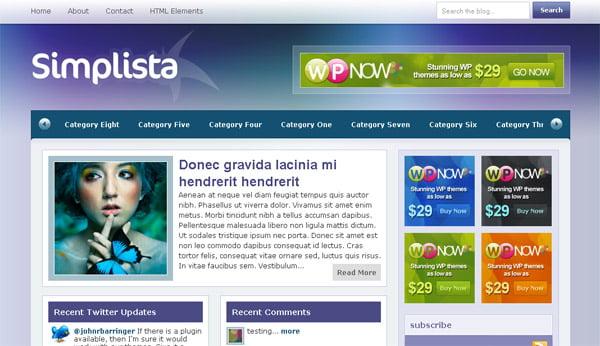simplista-free-wordpress-theme1