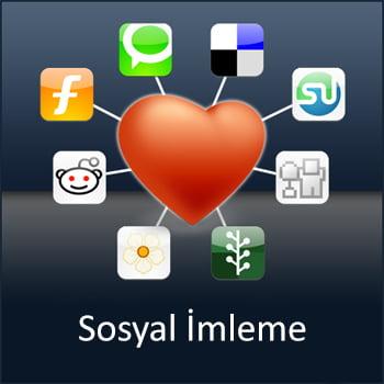 en iyi sosyal imleme, sosyal imleme siteleri, ücretsiz sosyal imleme programi