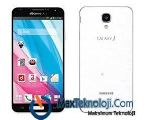 teknoloji_haberleri_Galaxy_S4_un guclenmis hali_Galaxy_J