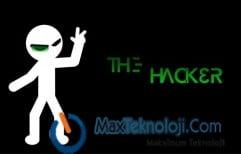 teknoloji_teknoloji_haberleri_hukumet_sitesi_cokerten_cocuk_hacker_sasirtti