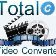 Total Video Converter HD