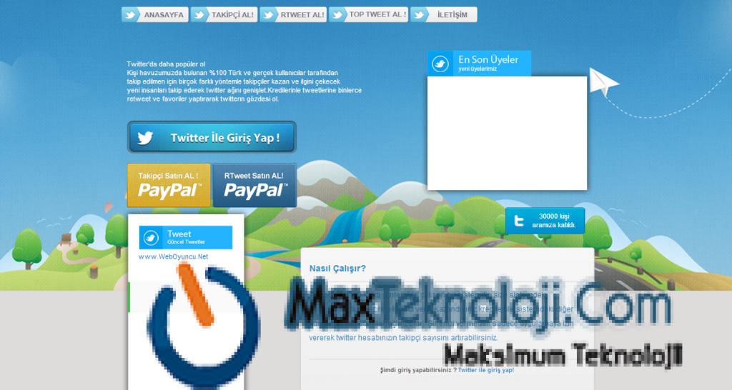 twitter_takipci_kasma_scripti_maxteknoloji.com_script