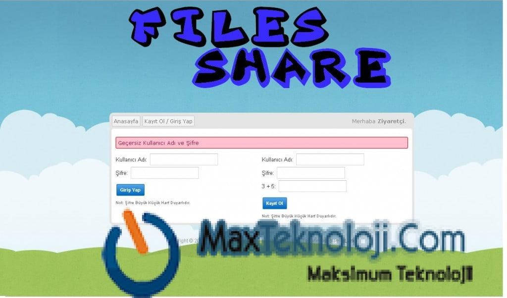 upload_sitesi_scripti_dosya_yukleme_sitesi_scripti1